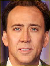 Play Nic Cage Assault