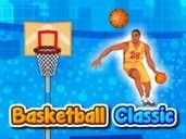 Play Basketball Classic
