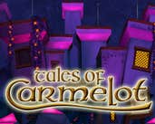 Play Tales of Carmelot - The Missing Pot of Gold