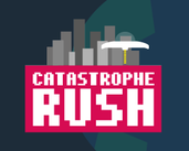 Play Catastrophe Rush