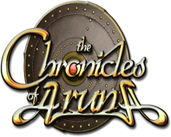 Play The Chronicles of the Aruna