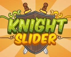 Play Knight Slider