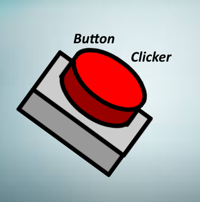 Play Button Clicker