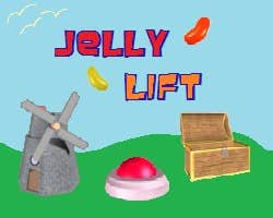Play Jelly Lift