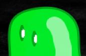 Play Slime's Turn
