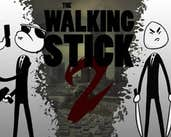 Play The Walking Stick 2