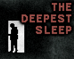 Play The Deepest Sleep