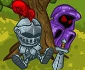 Play Stolen Sword