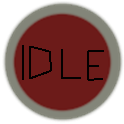 Play Idle Clicks Test Version