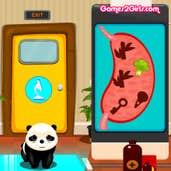 Play Animal Hospital