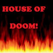 Play House Of Doom