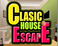 Play Classic House Escape