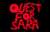 Play Quest for Sara