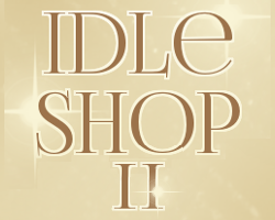Play Idle Shop 2