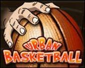 Play Urban Basketball
