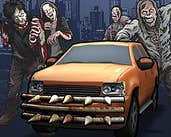 Play Zombie Pickup Survival