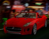 Play Street Race 3 - Cruisin