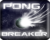 Play Pong Breaker