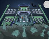 Play Escape The Fiendish Palace