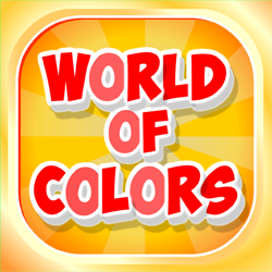 Play World of colors