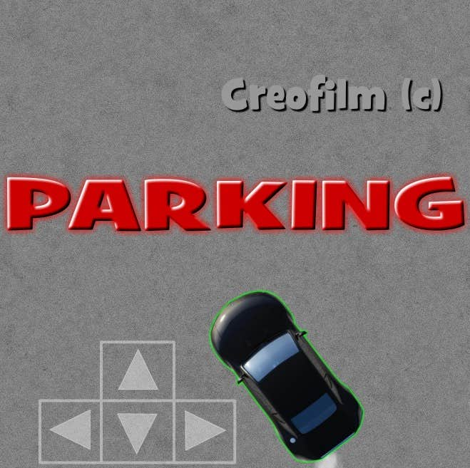 Play Parking