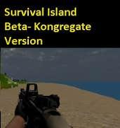 Play Survival Island