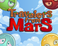 Play Travelers from Mars