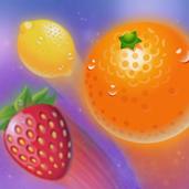 Play Fruit Frenzy