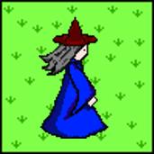 Play Wizard Run