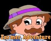 Play Farmer Adventure
