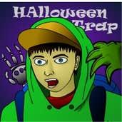 Play Halloween Trap
