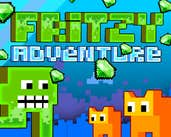 Play Fritzy Adventure