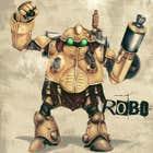 avatar for Tek27
