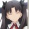 avatar for Simio