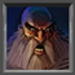 avatar for Cloud_Strife
