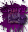avatar for Saik0Shinigami