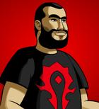 avatar for HectorFV