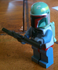 avatar for Ledcow