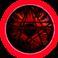 avatar for FireBug360