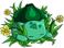 avatar for Hetiekae
