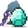 avatar for b4url8
