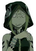 avatar for empire1161