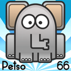 avatar for Petso66