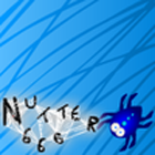 avatar for nutter666