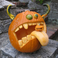 avatar for Rapia