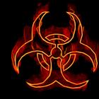 avatar for anthonyivan