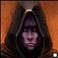 avatar for Paxx