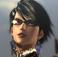 avatar for Arturo98