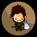 avatar for AfroDwarf