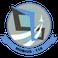 avatar for cedric97